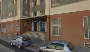 Tre aule della Media 2 passeranno al 'De Amicis', alcuni alunni 'dirottati' in altre scuole