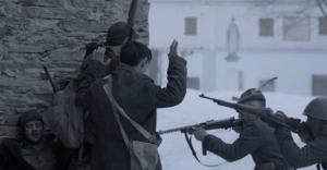 Commemorato l'eccidio di Valmala del 6 marzo 1945