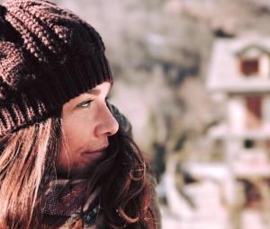 Saluzzo in lutto per la scomparsa di Gabriella Isoardi