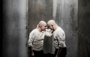 Al teatro Toselli Shakespeare parla sardo