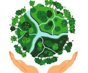 Al Parco Fluviale Gesso e Stura la 'Giornata Mondiale dell'Acqua'