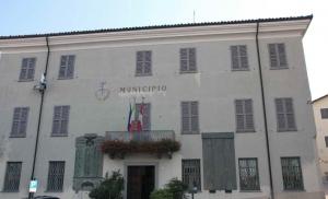 A La Morra il convegno 'Gli Aleramici, dalle Langhe alla Sicilia'