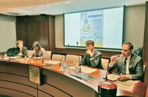 'La digitalizzazione crea nuove soluzioni, complementari al canale bancario'