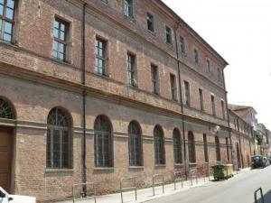 Grande operazione sull'edilizia scolastica cuneese per 2,5 milioni di euro