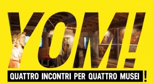 Quattro incontri dedicati alla cultura al Baladin di Cuneo