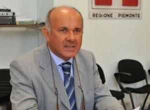 Exploit Fratelli d'Italia, Casoni dedica la vittoria a Chiarenza