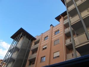 Alba, aperto il bando per l'assegnazione di alloggi di edilizia sociale