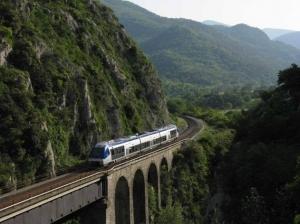'I francesi boicottano la Cuneo-Ventimiglia!'