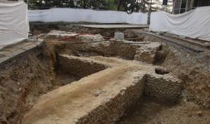 Scavi archeologici e teleriscaldamento, oggi la conferenza stampa a Cuneo