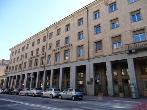 Consiglio provinciale convocato per lunedì 26 marzo