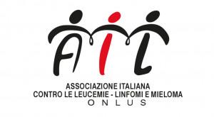 Al via a Cuneo un nuovo corso per volontari Ail