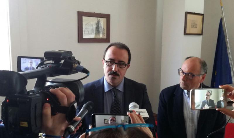 Ufficio Del Lavoro In Nero : A denunciare il lavoro nero più stranieri che italiani cuneodice.it