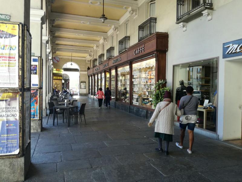 L\'imposta di soggiorno entrerà in vigore da luglio - Cuneodice.it