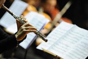 A Cuneo tornano i 'Giovedì del Conservatorio'