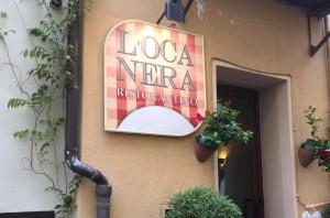 Due ristoranti cuneesi nella 'top 44' di Alessandro Borghese