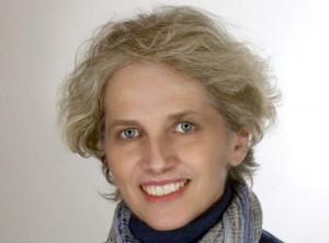 Elda Fulcheri si è dimessa dal Consiglio Generale della Fondazione CRC