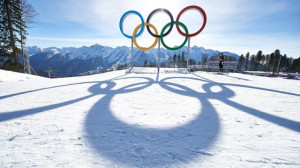 Per le montagne cuneesi non si spegne la speranza olimpica