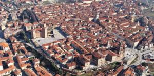 Edilizia sociale a Fossano, pubblicato il bando per l'assegnazione degli alloggi