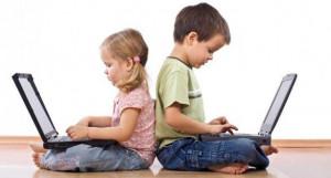 'Essere genitori ai tempi del web', incontro a Busca
