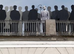A Cuneo tornano le 'Invasioni Digitali'