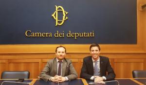 La Cuneo-Ventimiglia approda... in Parlamento