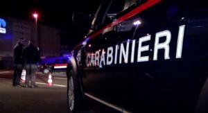 Italiano mostra ai Carabinieri documenti (falsi) bulgari: arrestato
