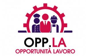 'Opp.la 2018 Opportunità lavoro': bando per inserimento lavorativo tramite tirocinio