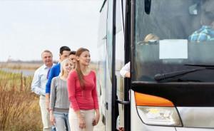 Viaggi organizzati e gite domenicali: rischi per associazioni e Pro Loco