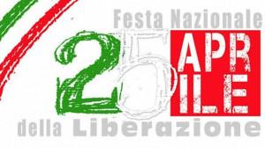 Boves, il programma delle celebrazioni per la festa della Liberazione