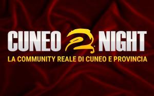 Facebook espelle il 'padre' di Cuneo2night, ma la community si espande