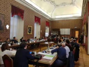 Cuneo aderisce al 'Patto' per migliorare i collegamenti con Ventimiglia