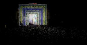 L'opinione: nulla fa discutere i cuneesi come l'Illuminata