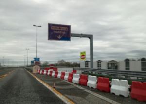 'Infrastrutture a Cuneo bloccate per vent'anni perchè governava il centrodestra'