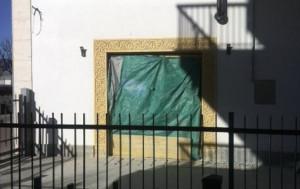 Sabato 5 maggio aprirà il Centro culturale islamico di corso Gramsci