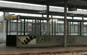 'Come direbbe Fantozzi, Cuneo subisce ancora'