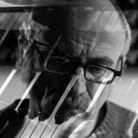 'Jazz Visions' inaugura con Antonio Zambrini