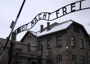 Il 4 maggio a Cuneo la commemorazione della Liberazione dei campi di sterminio
