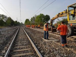 'Grave sottovalutazione da parte di Trenitalia'