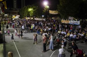 La '24 ore di sport' di Cuneo spegne venti candeline