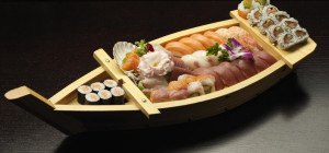 Qual è il miglior ristorante giapponese di Cuneo?