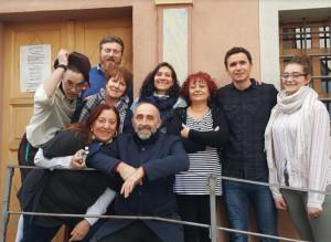 Prosegue la stagione teatrale 'Teatrando in Rifreddo'