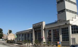 Affidato all'Atl del Cuneese l'ufficio turistico di Borgo San Dalmazzo