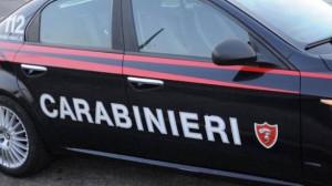 Infiltrazioni della 'ndrangheta in Piemonte, arresti in corso anche nella Granda