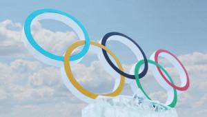 'Olimpiadi 2026? La formazione del Governo potrebbe essere un problema'