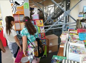 Bra: sta per arrivare il Salone del libro per ragazzi