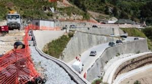Il tunnel del colle di Tenda riapre domani alle 7?