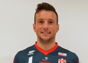 Pallapugno, Serie A: Cuneo e Canalese sempre imbattute