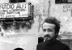 Giovanni Impastato ospite della biblioteca 'Anna Frank' di Borgo San Dalmazzo