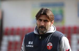 Cuneo Calcio: caos (apparentemente) calmo