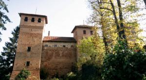 A Cherasco appuntamento con 'Nel giardino del castello'